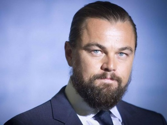 Leonardo DiCaprio rifiutò l'importantissimo ruolo di Anakin Skywalker