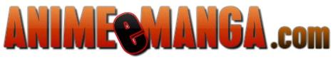 Animeemanga.com