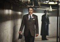 Arriva su Fox la serie tv 22.11.63, protagonista James Franco