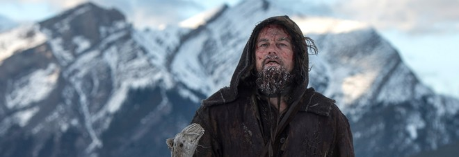 Box Office, Revenant spodesta Quo Vado di Zalone