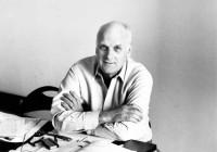 Richard Sapper, è morto il designer vincitore di 10 Compassi D'Oro