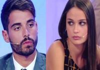 Anticipazioni Uomini e Donne / Amedeo e Sophia news
