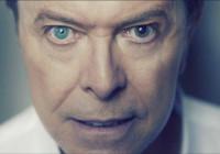 David Bowie, il testamento con patrimonio da 100 milioni