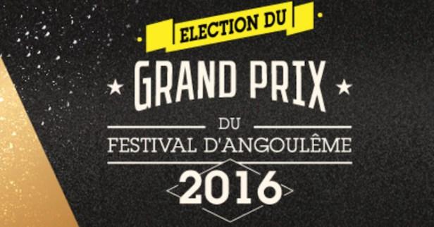 grand prix angouleme 2016 festival fumetto francia