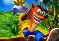 Crash Bandicoot per Playstation in arrivo?