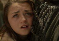 Il Trono di Spade 7, Maisie Williams (Arya) avverte i fan sulle Anticipazioni 'Puntate dure'