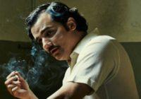 Narcos, Video Trailer della seconda stagione su Netflix info Trama ed Episodi